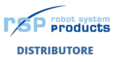RSP Robot System Product
